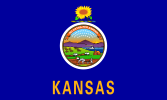 Kansas Congress Candidates